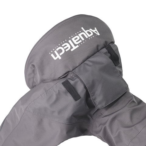 Sport Shield Rain Cover SSRC Small