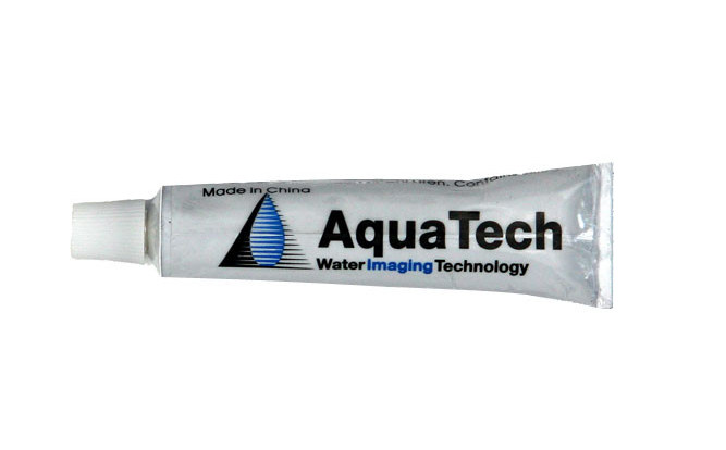 AquaTech Underwater Camera Housing Silicone Grease