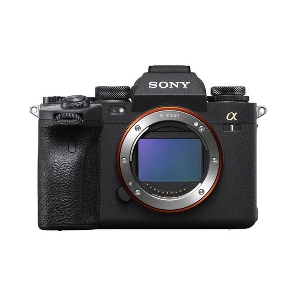 Sony a1 Water Housing - Coming Soon<br><strong>REGISTER YOUR INTEREST</strong>