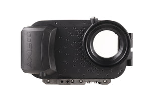 AxisGO 11 Water Housing Kit