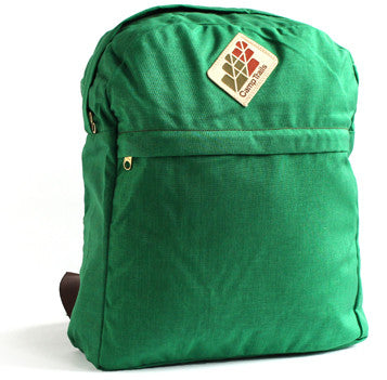 Camp Trails Boodle Bag