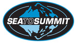 Shop Sea to Summit Travel Products and Accessories at Hilton's Tent City in Boston, MA