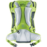 Deuter Freerider Lite 20 Ski Tour Pack