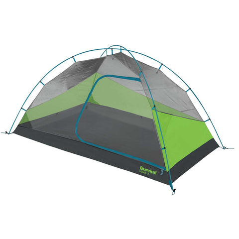 Eureka Suma 2 Person Tent - Hilton's Tent City