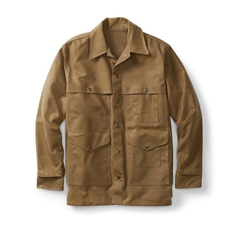 Filson Tin Cruiser (Discontinued)