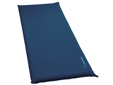 Thermarest Basecamp Sleeping Pad - Hilton's Tent City