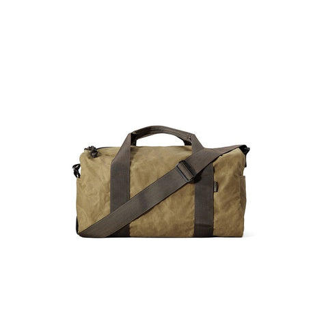 Filson Field Duffle - Small - Hilton's Tent City
