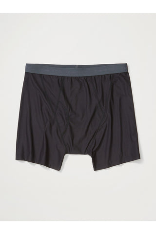 ExOfficio Men's Give-N-Go 2.0 Boxer Brief