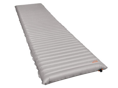 Therm-a-Rest NeoAir®XTherm® MAX Sleeping Pad