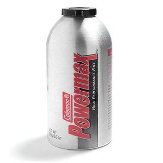 Coleman Powermax Fuel (in store only) - Hilton's Tent City