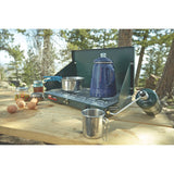 Coleman Classic Camping Stove - Hilton's Tent City