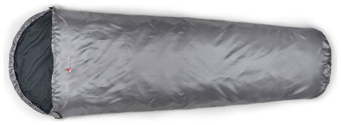 Chinook ThermoPalm Mummy 50°F Sleeping Bag - Hilton's Tent City
