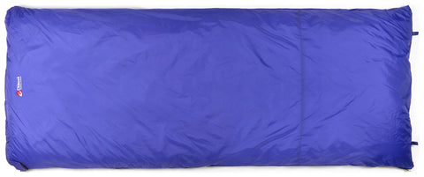 Chinook ThermoPalm Rectangle 32°F Sleeping Bag - Hilton's Tent City