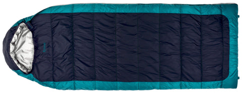 Chinook Everest Comfort 15°F Sleeping Bag - Hilton's Tent City