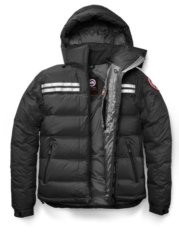 Canada Goose Men's Summit Jacket - Hilton's Tent City