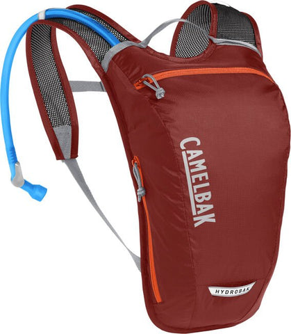 Camelbak Hydrobak Light 50 oz Hydration Pack