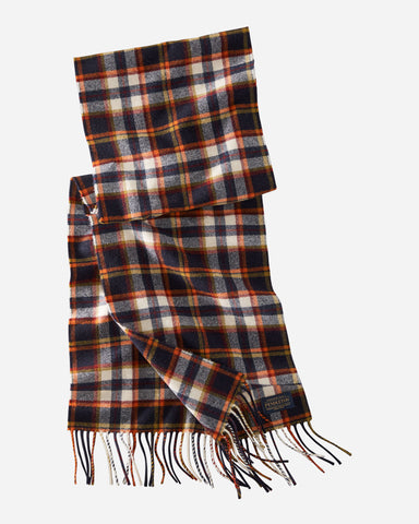 Pendleton Whisperwool Muffler