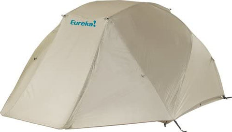 Eureka Mountain Breeze 2 Person Tent