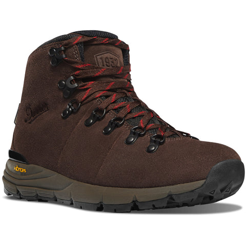 Danner Women's Mountain 600 Hiking Boots