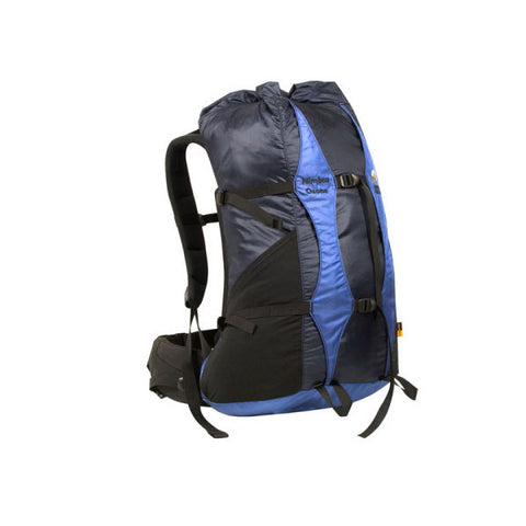 Granite Gear Nimbus Ozone Backpack - Hilton's Tent City