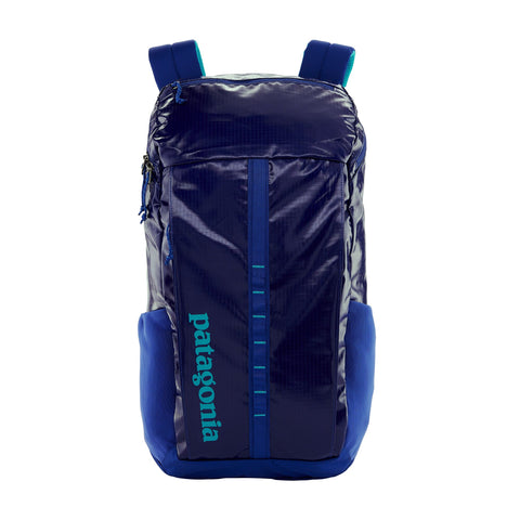 Patagonia Black Hole® Pack 25L - Hilton's Tent City