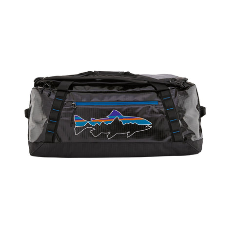 Patagonia Black Hole® Duffel Bag 55L