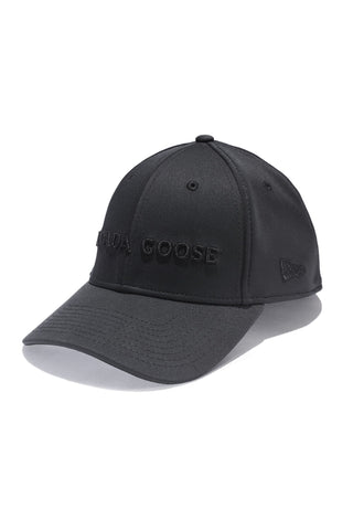 Canada Goose Men's Tech Cap - Hilton's Tent City
