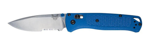 Benchmade 535 Bugout® Knife - Hilton's Tent City