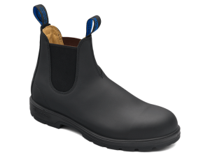Blundstone Thermal Boots, Black (#566) - Hilton's Tent City