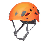 Black Diamond Half Dome Helmet - Hilton's Tent City