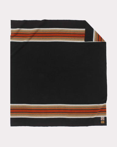 Pendleton Acadia National Park Blanket - Hilton's Tent City