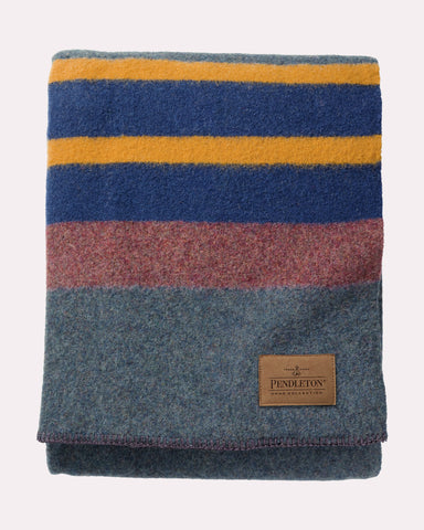 Pendleton Yakima Camp Blanket - Hilton's Tent City
