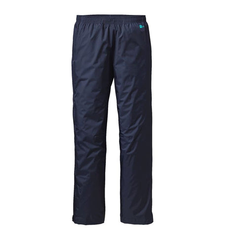 Patagonia Women's Torrentshell Pants - Hilton's Tent City