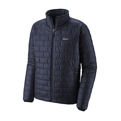 Patagonia Men's Nano Puff® Jacket - Hilton's Tent City