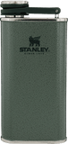 Stanley Classic Easy Fill Wide Mouth Flask