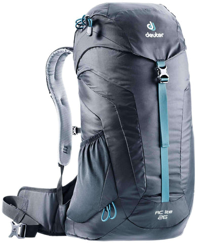 Deuter AC Lite 26 Backpack
