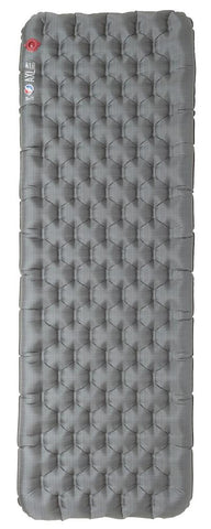 Big Agnes AXL Air Sleeping Pad Rectangular - Hilton's Tent City