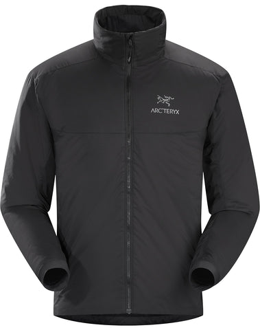 Arcteryx Atom AR Men's Jacket - Hilton's Tent City