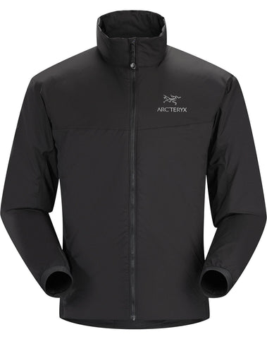 Arcteryx Atom LT Men's Jacket - Hilton's Tent City