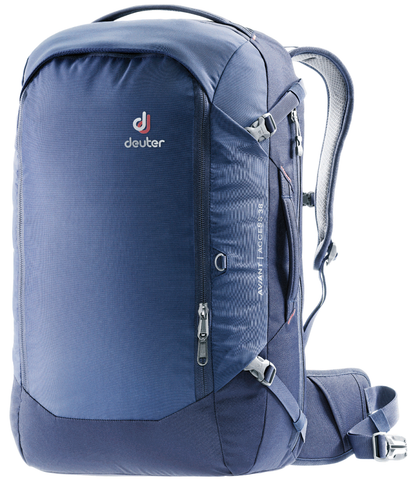 Deuter Aviant Access 38/ 38SL