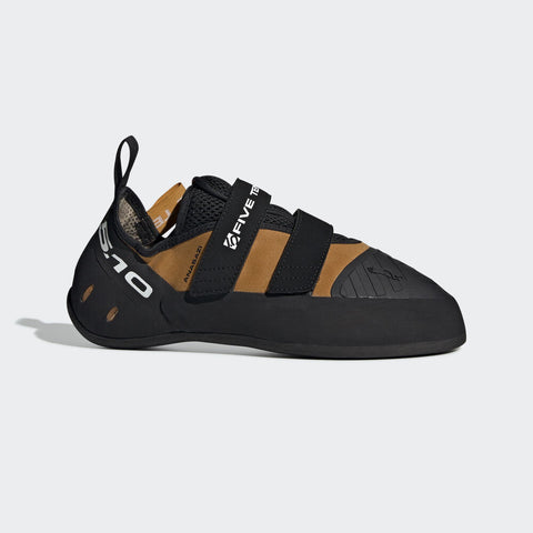 Five Ten Guide Anasazi Pro Climbing Shoe