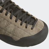 Five Ten Guide Tennie Men's Approach Shoe