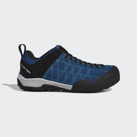 Adidas Five Ten Guide Tennie Women's Approach Shoe - Hilton's Tent City
