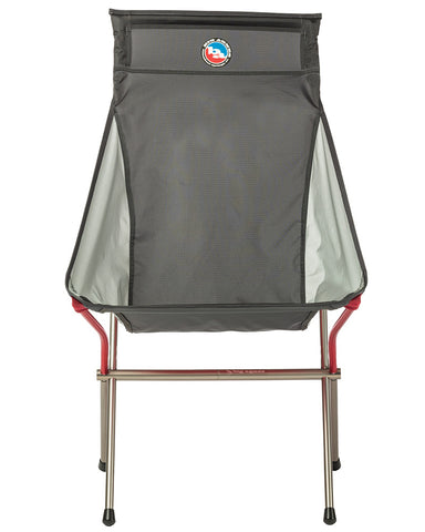 Big Agnes Big Six Camp Chair