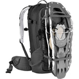 Deuter Freerider 30 Ski Tour Pack