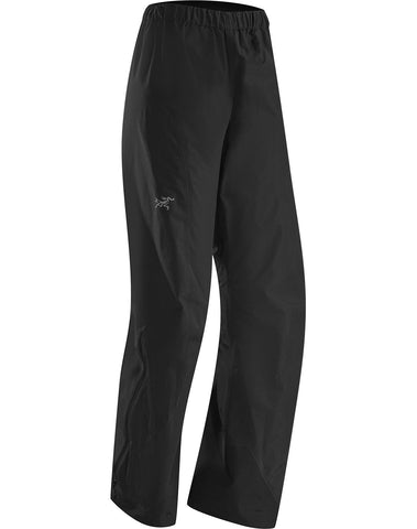 Arcteryx Beta SL Women's Pant - Hilton's Tent City