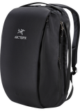 Arcteryx Blade 28 Backpack - Hilton's Tent City