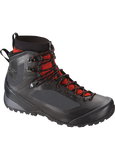 Arcteryx Bora2 Mid GTX Men's Hiking Boot - Hilton's Tent City