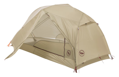 Big Agnes Copper Spur HV UL1 Person Tent