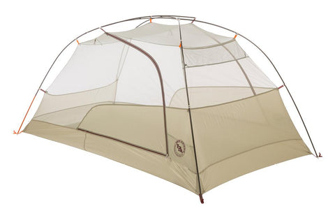Big Agnes Copper Spur HV UL2 Person Tent - Hilton's Tent City